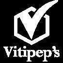 vitipeps-blanc